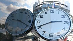 La Eurocámara pide retrasar hasta 2021 la eliminación del cambio de