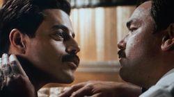 Os 6 momentos de 'Bohemian Rhapsody' que não serão exibidos na