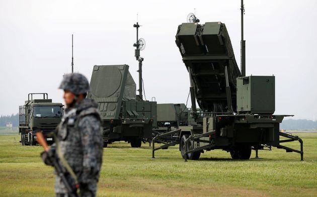 Αμερικανός υπουργός Αμυνας: Aν η Τουρκία θέλει F-35, πρέπει να αγοράσει οπωσδήποτε