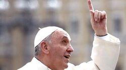 El Vaticano recuerda que el papa ya pidió perdón por la conquista de