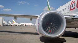 Pilots Of Doomed Boeing 737 Had 40 Seconds To Fix Error, Test