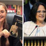 'Armadilhas do Feminismo' é tema de evento do Ministério da