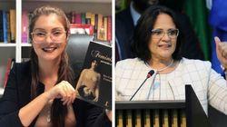 'Armadilhas do Feminismo' é tema de palestra em evento do Ministério da