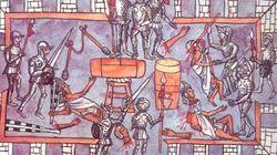 ¿Los españoles de hoy somos responsables de los sucesos de la Conquista de