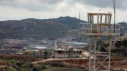 ΟΗΕ: Οι ευρωπαϊκές δυνάμεις απορρίπτουν την αναγνώριση του Γκολάν ως εδάφους του