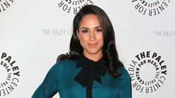 Meghan Markle Might Make A Return To TV, Thanks To An Old TV