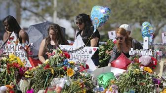 """<p>Police investigate death of another teen who attended Marjory Stoneman Douglas high school and was said to have had PTSD</p> <img alt=""""A memorial for the victims of the shooting at Marjory Stoneman Douglas High School in Parkland, Florida on 25 February 2018."""" width=""""1000"""" height=""""600""""/>  <span>A memorial for the victims of the shooting at Marjory Stoneman Douglas high school in Parkland, Florida, on 25 February 2018.</span> <span>Photograph: David Santiago/AP</span>  <p>Students of a Florida high school where a gunman <a rel=""""nofollow"""" href=""""https://www.theguardian.com/us-news/florida-school-shooting"""">killed 17 people last year</a> are mourning the deaths of what they consider two more victims of the tragedy – teenagers who <a rel=""""nofollow"""" href=""""https://www.theguardian.com/us-news/2019/mar/24/parkland-student-second-death"""">apparently died in suicides</a> one week apart.</p> <p>Police were on Monday investigating the weekend death of a 17-year-old boy who attended Marjory Stoneman Douglas (MSD) high school in Parkland. Friday saw the funeral of former student Sydney Aiello, 19, whose family said she was suffering from """"survivor's guilt"""" and had been diagnosed with post-traumatic stress disorder.</p> <p>Community and school leaders were stepping up the provision of mental health and suicide-prevention services, including the opening on Monday of a wellness and counselling center in Parkland specifically designed for students and their families.</p> <p>Dozens of parents, teachers, school leaders, state and local politicians, law enforcement and mental health counsellors attended an emergency meeting in Parkland on Sunday, to discuss the crisis and ways to tackle lingering grief and trauma.</p> <p>""""We have students and staff that are still at risk,"""" said Ryan Petty, who founded<a rel=""""nofollow"""" href=""""https://walkupfoundation.org/""""> </a><a rel=""""nofollow"""" href=""""https://walkupfoundation.org/"""">the Walkup Foundation</a>, a school safety and advocacy group, after his 14"""