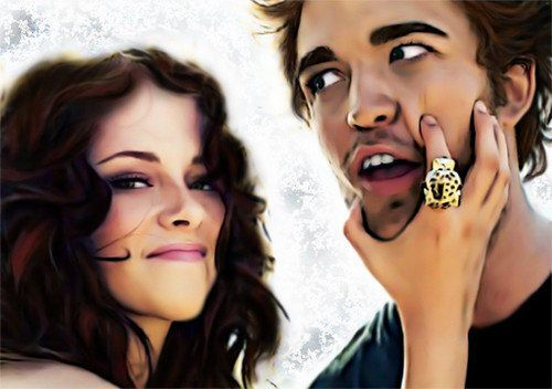 Twilight' Fans: 10 Awesome Things The Franchise Has Given Us | HuffPost