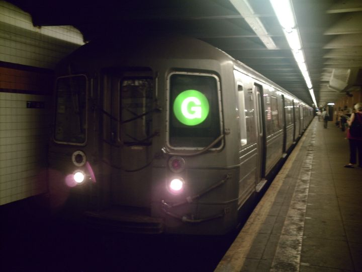 org/wiki/File:G_train. JPG G train. JPG, before it was transferred to Commons. Upload date | User | Bytes | Dimensions | Comm