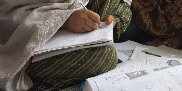 Sluts Balkh