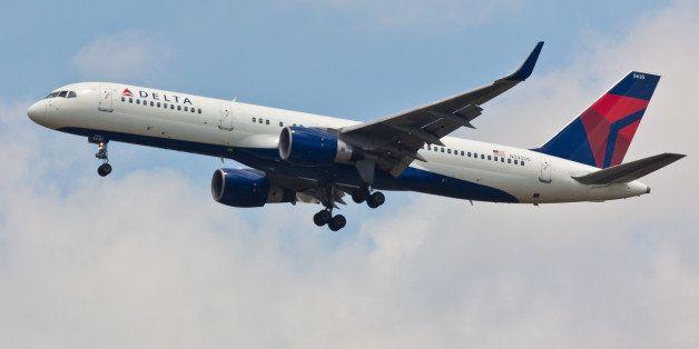 new york   may 22  boeing 757...