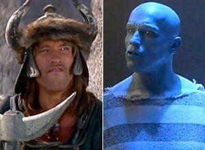 Best Arnold Schwarzenegger Quotes 160 Lines Of Hilarity Video
