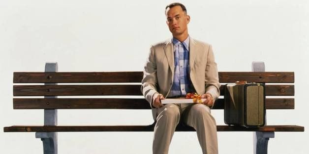 Here's What The Cast Of 'Forrest Gump' Is Up To 20 Years