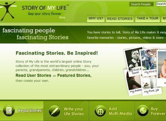 "<a href=""https://www.huffpost.com/social/storyofmylife""></a><a href=""https://www.huffpost.com/social/storyofmylife"">storyofmy"