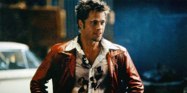 fight club article