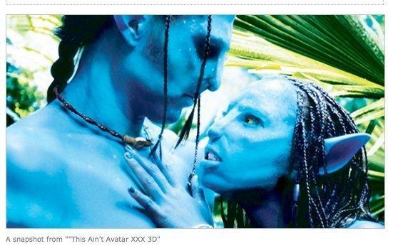 Sex scene in betty blue