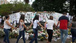 O ódio é construído: Como Suzano inspirou ameaças de ataques em todo o
