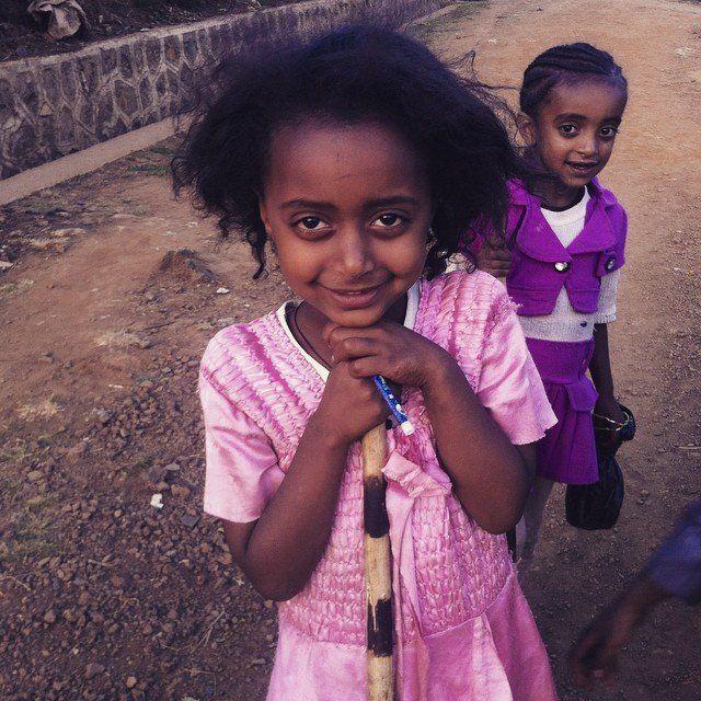 Bishoftu, Ethiopia