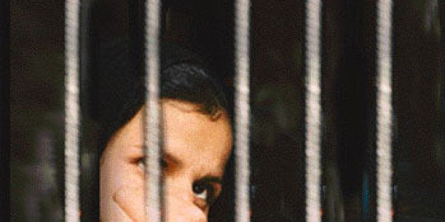On June 1 women prisoner numbers hit 748 - a rise of 219, or 41 percent compared to June 2003. For men the number rose from 7