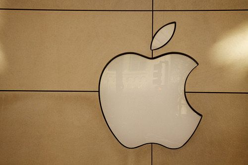 New iTunes Match Feature Revealed (UPDATE) | HuffPost