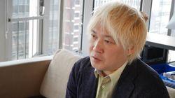 「あいちトリエンナーレ2019」でジェンダー平等が実現 芸術監督の津田大介さんのこだわりの理由とは