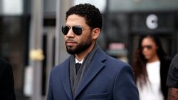 Jussie Smollett Criminal Charges Dropped After Chicago