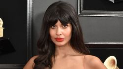 Jameela Jamil Shares Insanely Relatable Yet Upsetting Story Of Getting Hit