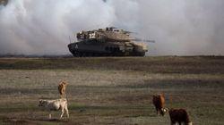 Έκτακτη σύγκληση του Συμβουλίου Ασφαλείας του ΟΗΕ ζητά η Συρία για τα Υψίπεδα του