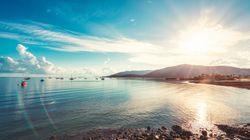Tripadvisor: Ελληνικό νησί στους καλύτερους προορισμούς του κόσμου για το