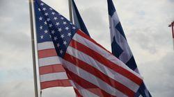 Η Ελλάδα, η Τουρκία, οι ΗΠΑ και η αλλαγή στελεχών
