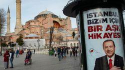 Turquie: élections locales à haut risque pour