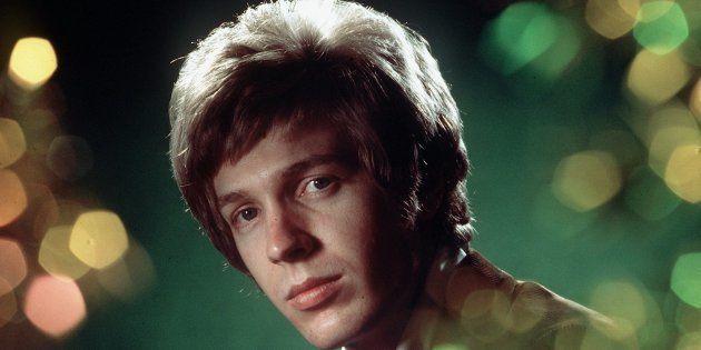 Le chanteur, interprète et producteur de musique Scott Walker est mort à l'âge de 76
