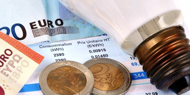 6 millions de foyers vont commencer à recevoir cette semaine leur chèque