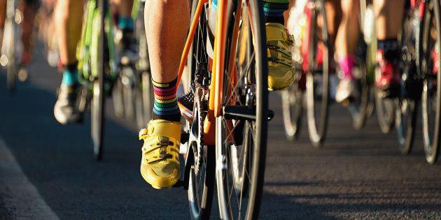 Un relais mixte doit aussi se tenir à l'occasion des prochains mondiaux de cyclisme.