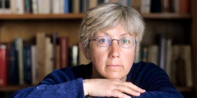 Lucetta Scaraffia, la fondatrice de la revue féministe du Vatican, a annoncé la fin de la publication...