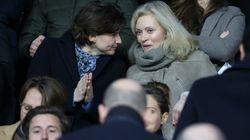 Punir les chants homophobes de supporters? Pour la patronne du foot français, ça ne suffit