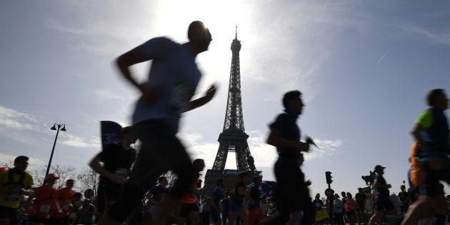 Marathon de Paris 2019 : ce jeu-concours est votre dernière chance d'obtenir un dossard