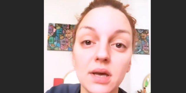 L'humoriste Varoise Laura Calu violemment agressée à Paris avec son petit ami
