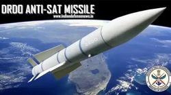 L'Inde détruit un satellite avec un missile et s'arme pour la guerre dans