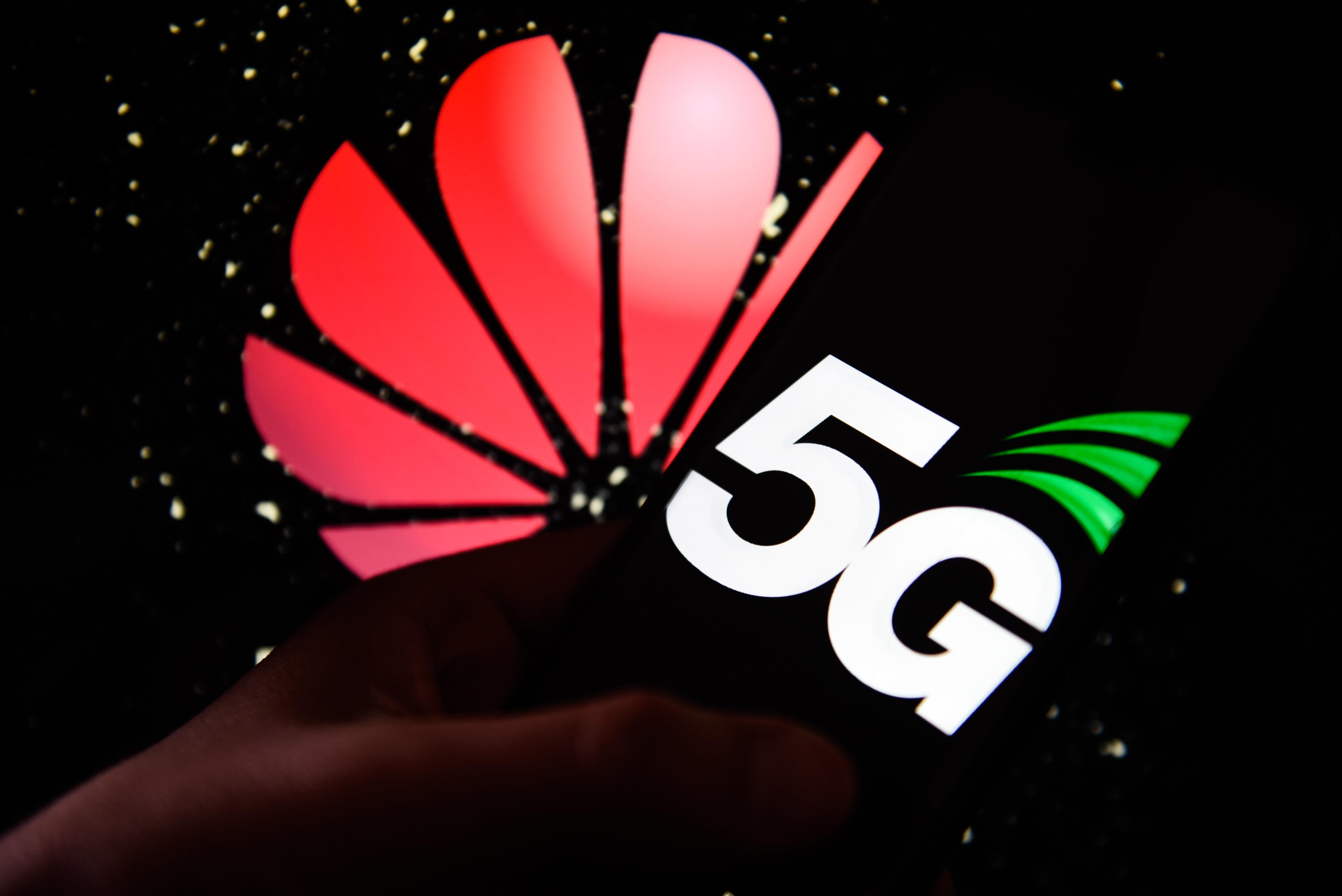EU는 미국과 다른 길을 간다. 화웨이 5G 통신장비 금지는
