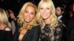 12 Celebrity BFFs You Probably Didn't Know