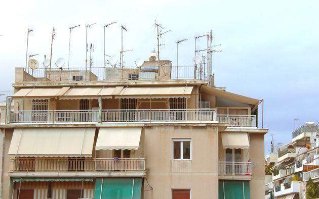 Τροπολογία για την προστασία της πρώτης κατοικίας: Αναλυτικά τα κριτήρια της