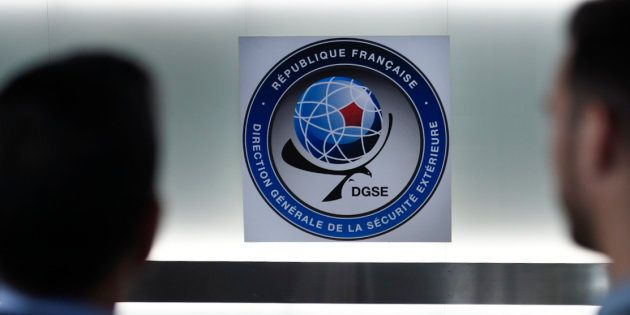 Un ancien agent de la DGSE tué par balle en Haute-Savoie (Photo d'illustration prise en