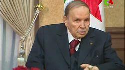 Bouteflika lâché par le parti RND, son principal