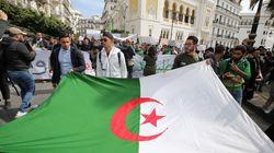 Quel est cet article brandi par le chef de l'armée algérienne qui pourrait destituer