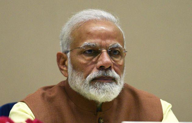Mission Shakti: Rahul Gandhi, Akhilesh Yadav Congratulate DRDO, Diss