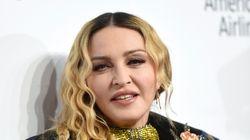 Madonna se va de Portugal porque no le dejan entrar a caballo en un