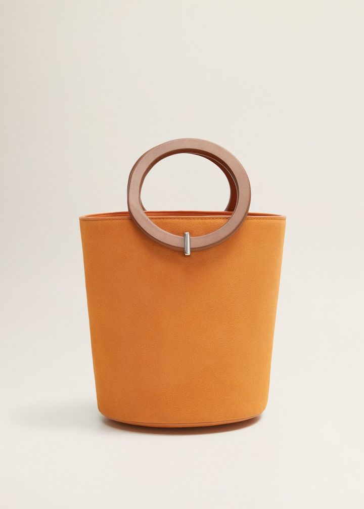 e748d9048 Round-Handled Bags Are The Accessory You'll Be Wearing All Summer ...