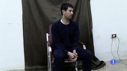 Un combattant de Daech marocain confie à la radio espagnole ne rien