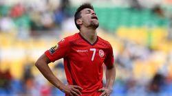 Amical: L'Algérie bat la Tunisie, une première depuis